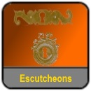 Escutcheon